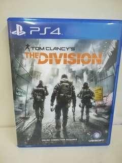 Tom Clancy's The Division (R3)