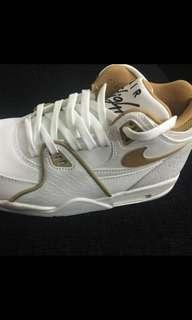 Nike Air Freight 89 shoes