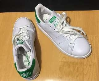 Original Stan Smith