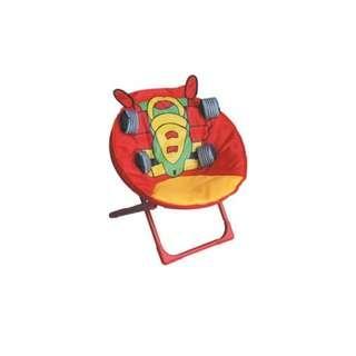 INTERIO Kids Chair / Kursi lipat anak/ kursi anak/ kursi / WALTER
