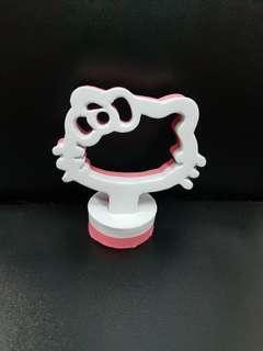 Hk toy key