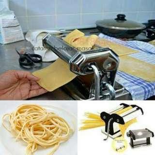 Oxone Electric Noodle Machine OX355AT / OX 355 AT Pasta - Bubble Wrapox