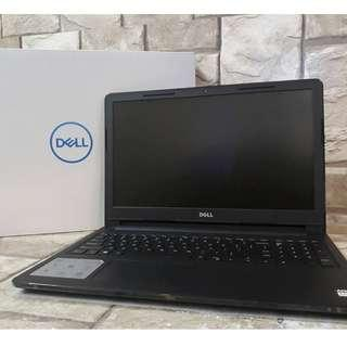 BRAND NEW DELL LAPTOP INSPIRON 15-3565