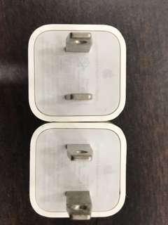 Original Apple Power Adaptor