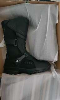 Forma Touring Boots (BNIB)