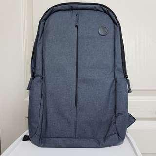 HP Notebook Laptop 15.6-Inch Value Backpack (K0B39AA) - Grey