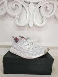 Adidas nmd r1 stlt prime knit