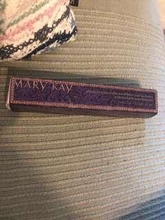 Mary Kay Glossy Lip Stain