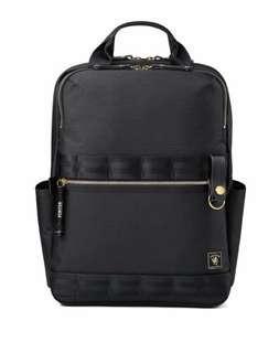 Porter New Heat Backpack