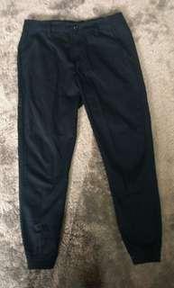 Jogger Pants size S