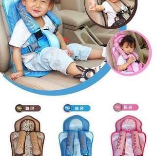 Comfortable Child kids Car seat