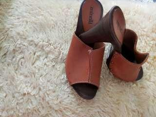 Shoes Genuine Leather France