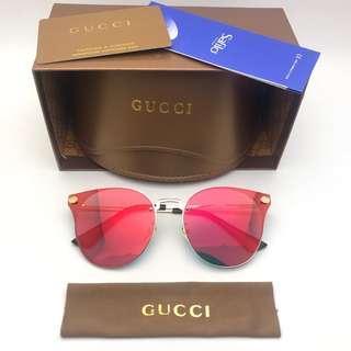 Sunglasses GC150S