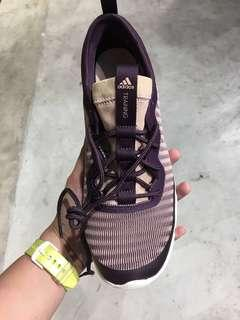 Adidas CrazyMove Training (inquire for available sizes)