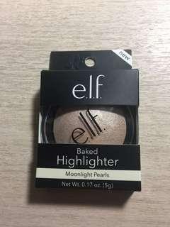 🚚 ELF 打亮餅 moonlight