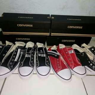 Sepatu wanita size 39-40 obral