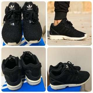 Adidas ZX Flux Ladies