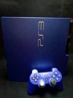 Playstation 3 CECH-3006B