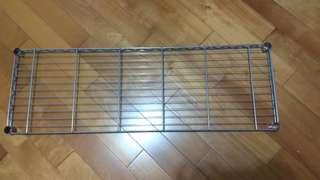 層架 鐵架 不銹鋼架 儲物架