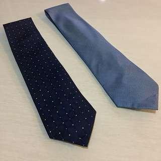MARKS & SPENCER Neck Tie