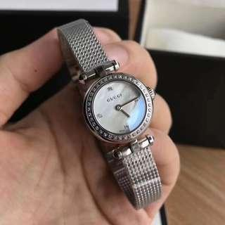 Gucci Women Watch (23mm)