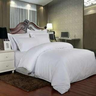 CADAR HOTEL (NO COD)