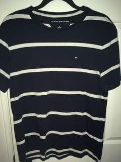 Tommy Hilfiger Men's Shirt (M)