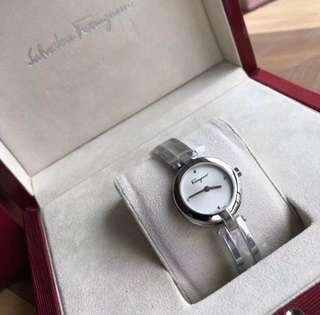 Salvatore Ferragamo Watch (26mm)