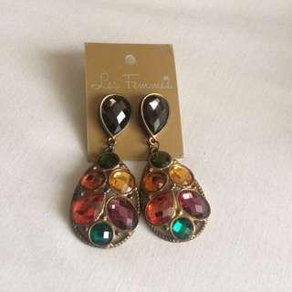 PRELOVED Earrings (price/pairs)