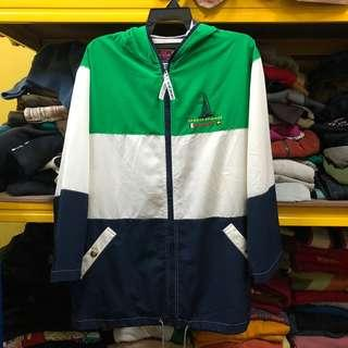 Fiori Sport Light Jacket