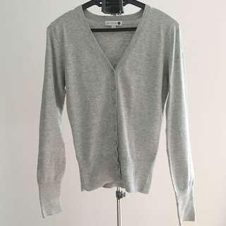 Cotton On Cardigan Sweater