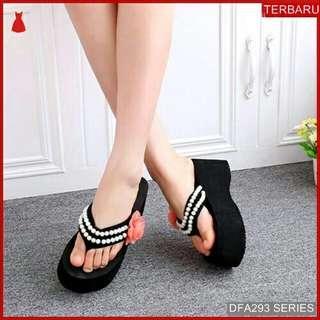 spon Sepatu Wanita Wedges