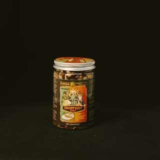 蝗蟲 Locust Gulp 細樽(35g)
