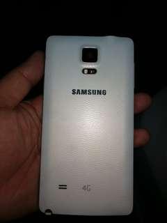 samsung galaxy note 4 | Samsung | Carousell Malaysia