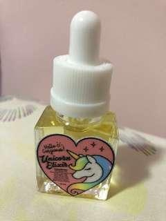 Hello Gorgeous! Unicorn Elixir 15ml