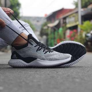 ADIDAS APLPHABOUNCE BEYOND