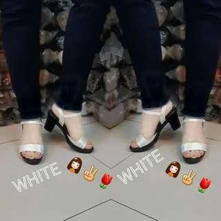 FLOCHE SANDALS  HIGH QUALITY