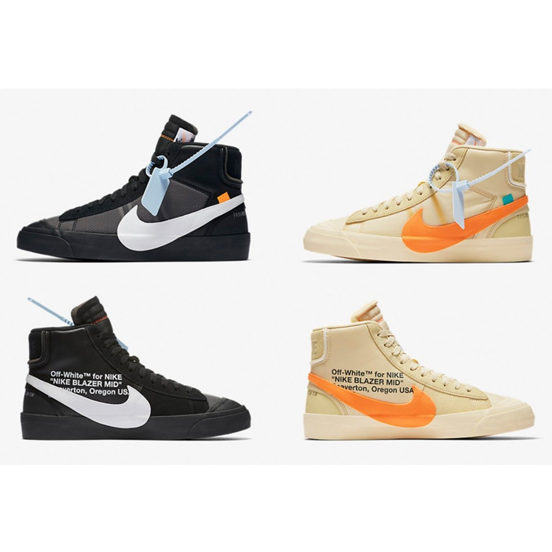 e457712be100 Home · Men s Fashion · Footwear · Sneakers. photo photo ...
