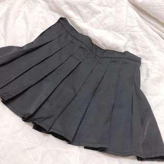 🚚 百褶裙 褲裙 裙子