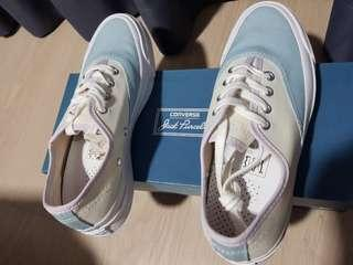 🚚 Jack Purcell Women' Shoes (negotiable)
