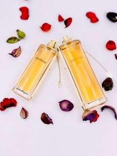 Ferragamo Emozione Eau De Parfum Tester 50ml/92ml