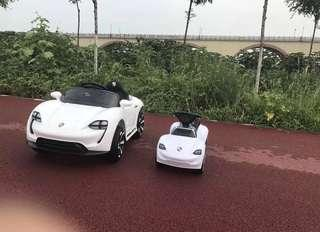❤️👨👧Children electric car/Children's cars/ Baby toy car/birthday present/Baby New Year gift🎁