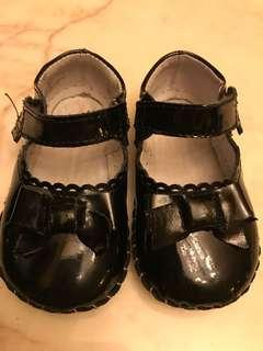 Pediped Shoes 18-24month