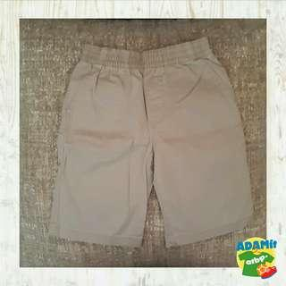 Preloved Khaki Shorts
