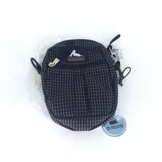 Gregory Quick Pocket S Sling Bag