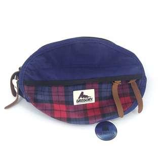 Gregory Tailmate Pouch Bag