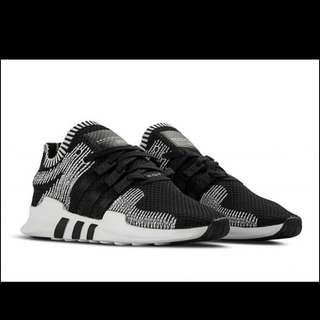 保證正品/目前最夯最流行的款式 adidas 球鞋