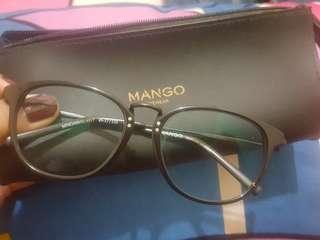 Mango Eyewear