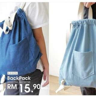 Kaison - Backpack