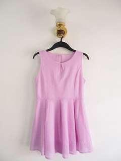 Sweet dress 🍬